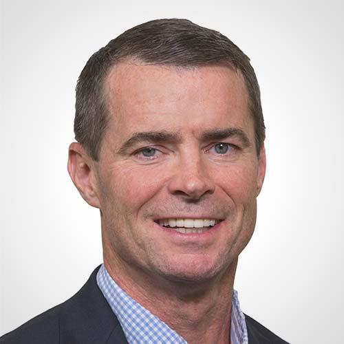 Scott Garliss