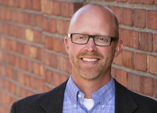 Jesse Felder